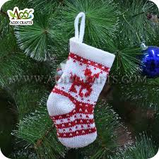 Christmas Decorations Wholesale South Africa by Wholesale Christmas Socks Wholesale Christmas Socks Suppliers And