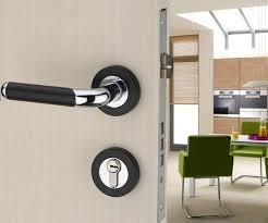 sliding glass door size standard how wide is the average sliding glass door quora
