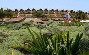 garden family photos of riviera maya mexico resort grand velas