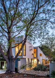 thin mint a eco friendly house rises in compact quarters dwell