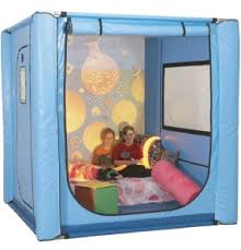 Rooms For Kids by Best 20 Sensory Rooms Ideas On Pinterest Sensory Room Autism