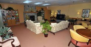 senior living u0026 retirement community in jonesboro ar south wind