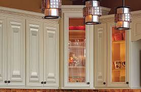 raised panel cabinet doors for sale devon raised panel cream white kitchen cabinets solid wood cabinets