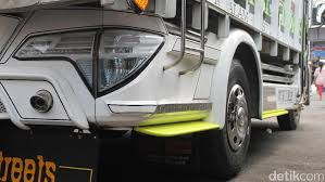 Kas Rem Mobil Belakang kas rem mobil pajero ingin memodifikasi lu belakang mobil ini