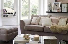 Ikea Living Room Set Living Room Living Room Sets Ikea Fresh White Wood Living Room