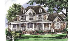 5 Bedroom Country House Plans 5 Bedroom Farmhouse House Plans U2013 Home Photo Style