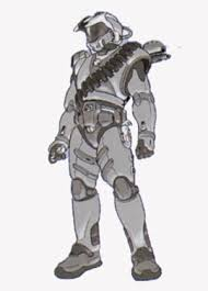 armor quantity vs quality halo 5 guardians forums halo