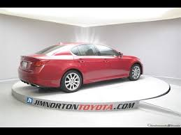 lexus dealer oklahoma city 2015 lexus gs 350 base jthbe1bl9fa002662 jim norton toyota tulsa ok