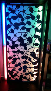 Laser Cut Lamp Shade Uk by 13 Best Interior Images On Pinterest Interiors Laser Cutting