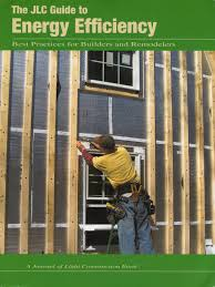 Journal Of Light Construction by Index Of Constructionblog Wp Content Uploads 2012 05