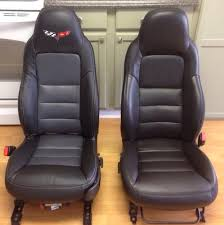 1994 corvette seats welcome to the interior innovations