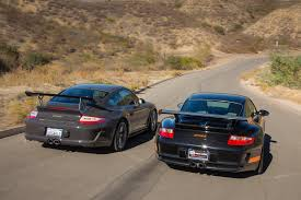 porsche gt3 997 for sale total 911 issue 110 now on sale total 911