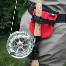 feather craft fly fishing