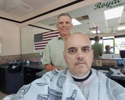 royal cut barber shop 22 photos barbers 136 s us hwy 1 vero