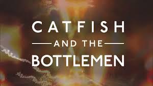 homesick catfish and the bottlemen chords catfish and the bottlemen bite down salvador lyrics letra youtube