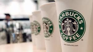 starbucks closing more than 8 000 company owned stores for day