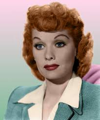 Desi Arnaz And Lucille Ball Pictures Of Desi Arnaz With Other Women Google Search I Love