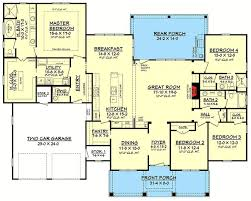 floor master bedroom house plans 231 best house plans images on house plans