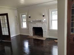 3303 n 47th st for sale milwaukee wi trulia