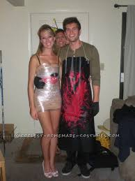 Funny Cheap Halloween Costume Ideas Best 25 Dexter Costume Ideas Only On Pinterest Couple Costumes