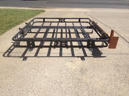 lexus lx470 for sale sacramento for sale kargo master safari roof rack norcal ih8mud forum