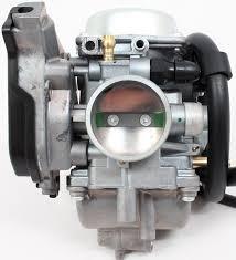 eiger 400 engine diagram ktm superduke 990 wiring diagram gm 5 3l