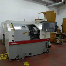 industrial machinery solutions inc 727 216 2139 lathe cnc okuma