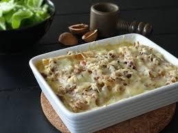 cuisine des blettes gratin de blettes la cuisine d adeline