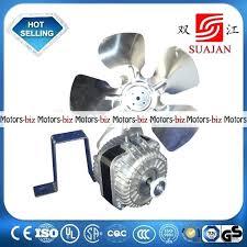refrigerator condenser fan refrigerator condenser fan single phase refrigerator condenser fan