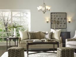 nice light grey living room ideas in home decorating ideas with