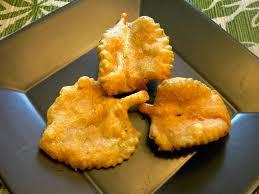 id d o cuisine enjoy indian food ovyachya paananchi bhuji