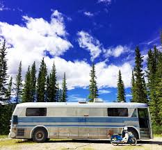 camper van 14 inspiring campervan experts and their advice for you two