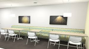 zen spaces gallery for inspiration awards 2016 2020