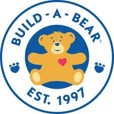 build a build a bearworkshop buildabear