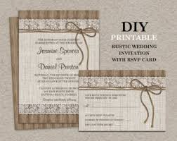 Sample Rsvp Cards Wedding And Rsvp Invitations Paperinvite