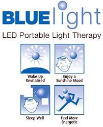 blue light for depression 10 best light therapy images on pinterest led therapy blue light