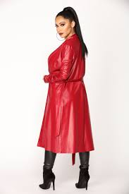 light pink blazer womens jackets coats for women blazers bomber denim moto trench