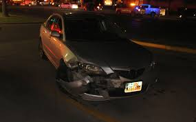 mazda site left turn failure to yield results in collision u2013 st george news