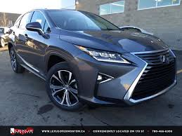 lexus suv 2016 colors 2016 lexus rx 350 awd review youtube