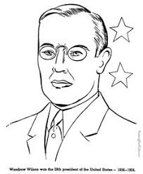 Al Capone Coloring Pages Baby Coloring Page From Category History