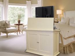 Touchstone Tv Lift Cabinet Touchstone Home Products Goes To Full Production On Seaford Tv