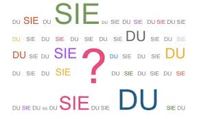 site du si e learning german the german way more