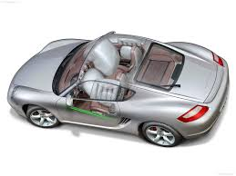 porsche cayman back seat new cars 2017 u0026 2018