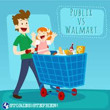 Frozen Storybook Collection Walmart Customer Service Publix Vs Walmart Storiesbystephen