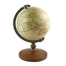 globe furniture osetacouleur