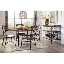 rustic dining room sets standard dining tables dining room rc willey