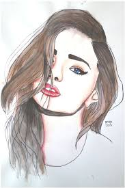 best 25 sad drawing ideas on pinterest sad art