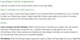 free web form templates download logo design contract template logo design copyright transfer form