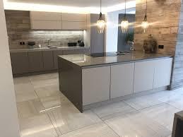 warwickshire kitchen design home kensington studio