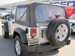 deals on jeep grand 150 best jeep for sale images on jeep compass jeep